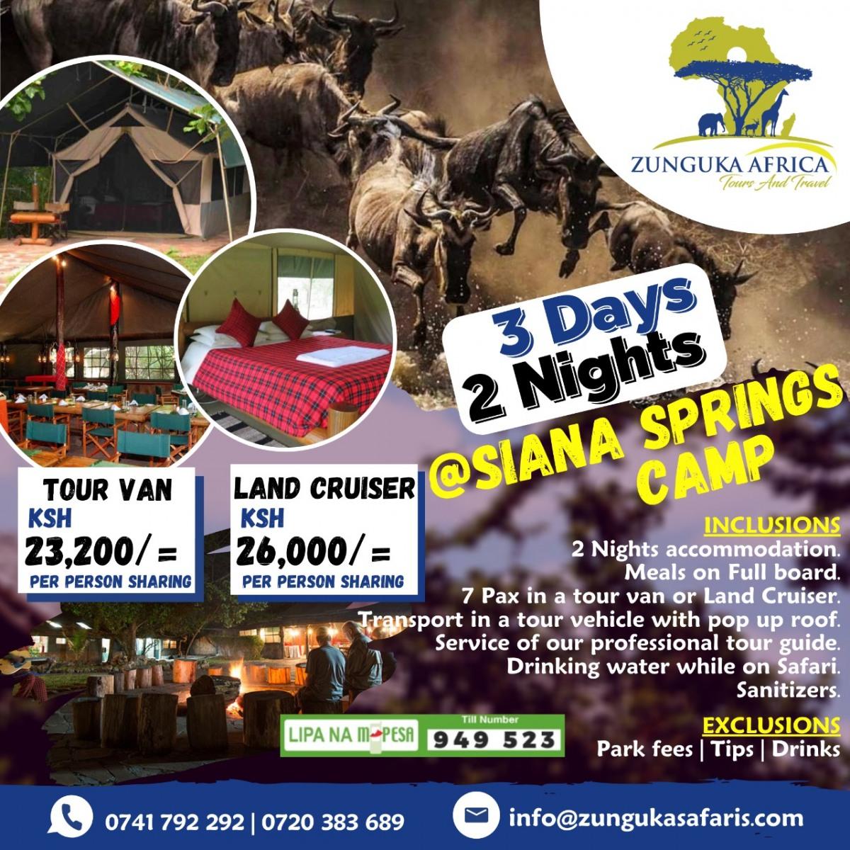 siana-springs-camp
